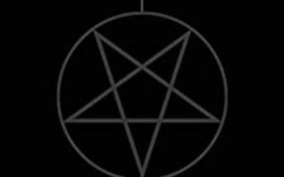 Book: The Happy Satanist, Lilith Starr