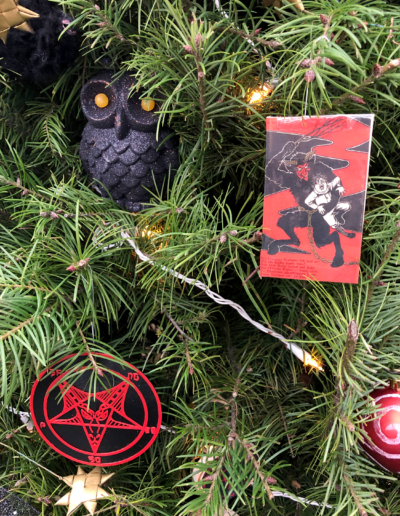 satanic-bay-area-christmas-in-the-park-san-jose-06-2250x3000
