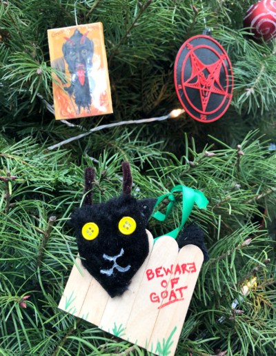 satanic-bay-area-christmas-in-the-park-san-jose-07-2250x3000